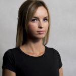 Małgorzata Zyguła - instruktor fitness